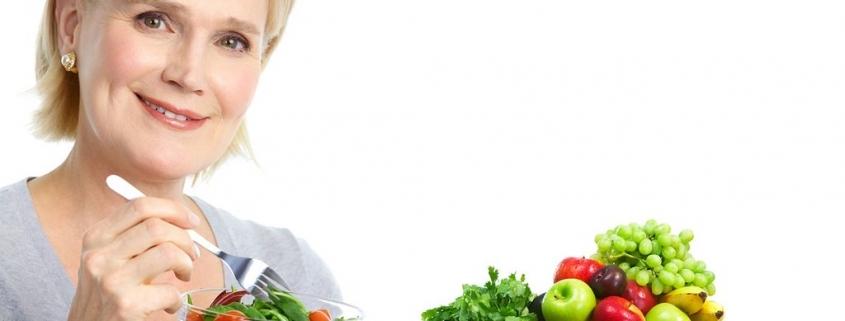 Alimentazione e Menopausa - San Donato Medica