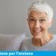 anziani e coronavirus - curando l'alimentazione si prevengono le infezioni