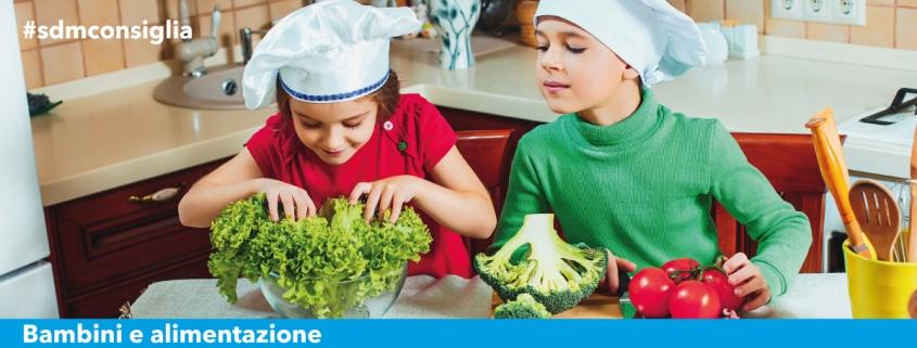 alimentazione-sana-bambini