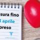 chiusura_13_aprile_emergenza_coronavirus_sandonato_medica