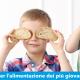 alimentazione_bambini_cas_covid-02