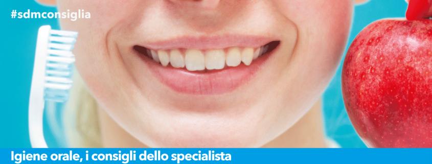 consigli_specialista_igiene-orale