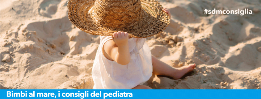 bimbi-in-spiaggia-pediatra