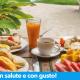 pranzo_spiaggia-sito