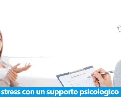 psicologia supporto sandonato medica