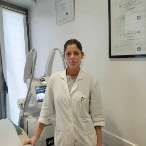 saglimbene_terapista-LPG-sandonato-medica