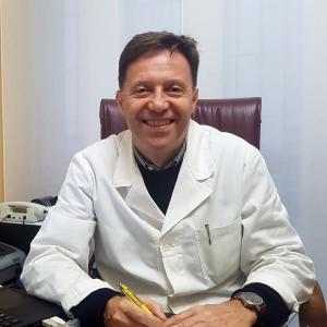 zanotti-ginecologo_sandonato_medica