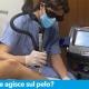 epilazione laser azione pelo sandonato medica