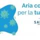 sanificazione_aria-sandonato-medica-sanixair