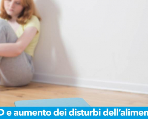 sportello ascolto famiglie disturbi alimentari