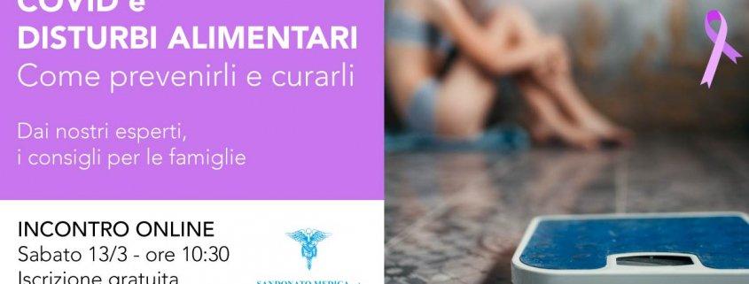 _disturbi_alimentari_evento_13 marzo